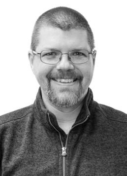 Arlen Reimer