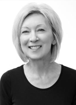 Elsa Fyck