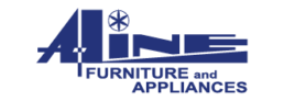 Aline Furniture and Appliances