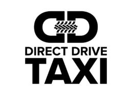 Transportation logo design