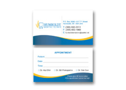 medical business cards saskatchewan