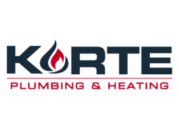Logo design for trades