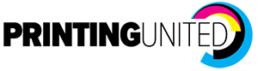 Printing United - SGIA Member