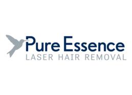 Personal Services Logo Design