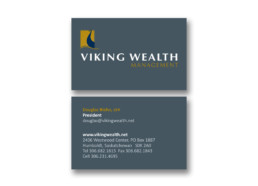 affordable business cards for professionals